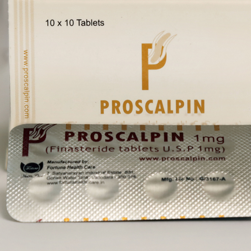 Buy Proscalpin online in USA | Proscalpin Steroids for sale