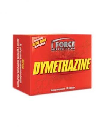 Prohormone 10 capsules/BOX online by BALKAN PHARMACEUTICAL