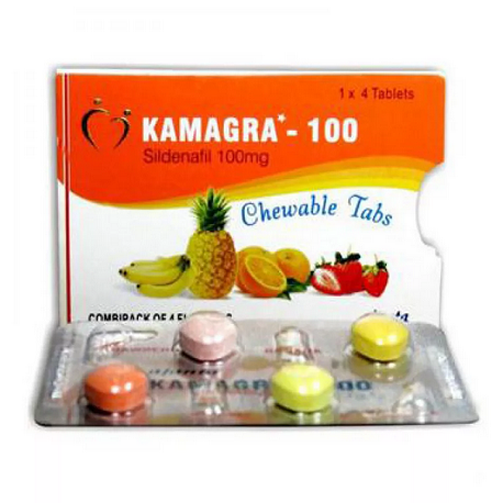 Buy Kamagra Chewable online in USA Kamagra Chewable Steroids for sale