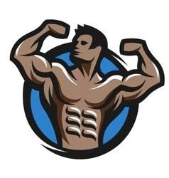 Steroids for sale USA