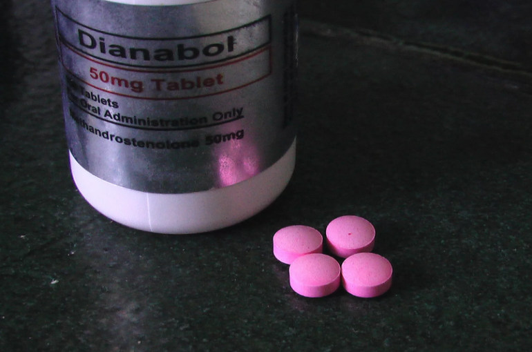What is Dianabol? Expert's opinion!