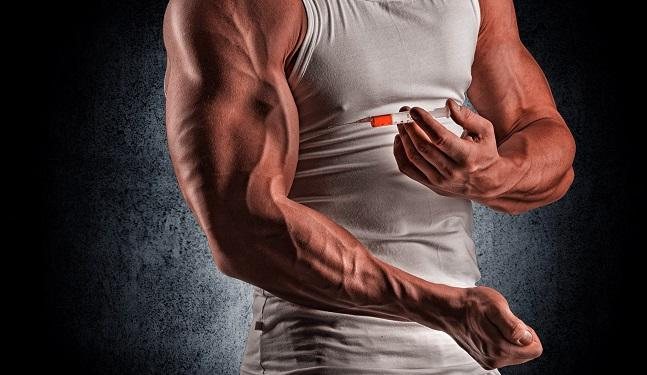 Injectable steroids effects and advantages