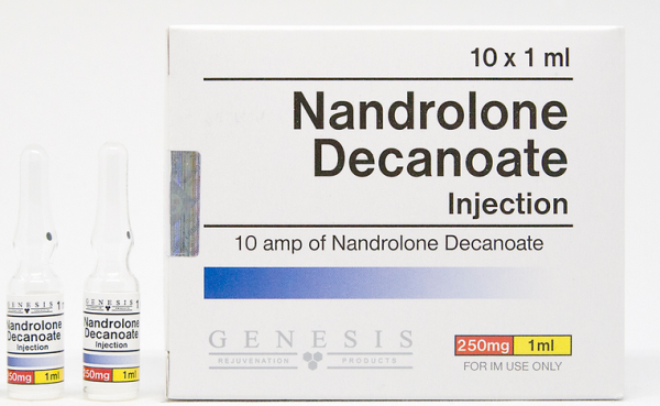 Deca (Nandrolone Decanoate) how to use, side effects