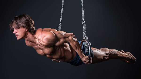 results of trenbolone acetate