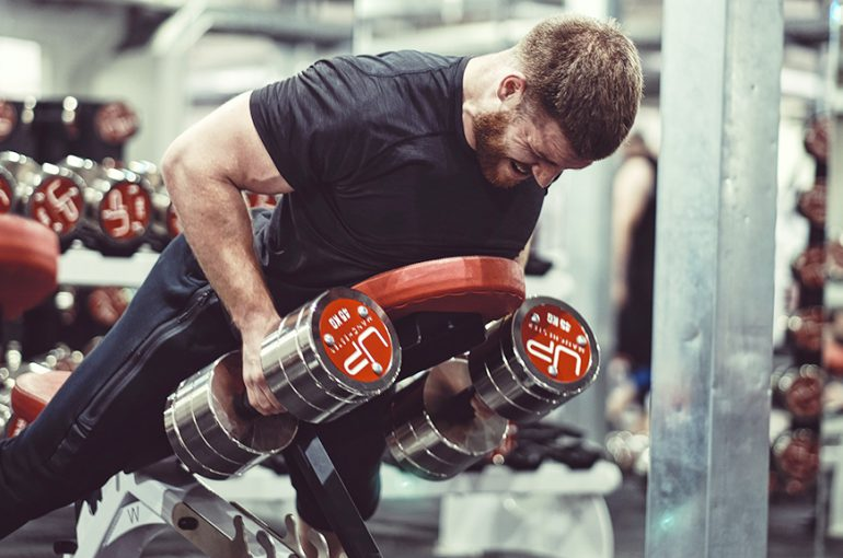 How To Cycle Testosterone Enanthate and Stanozolol