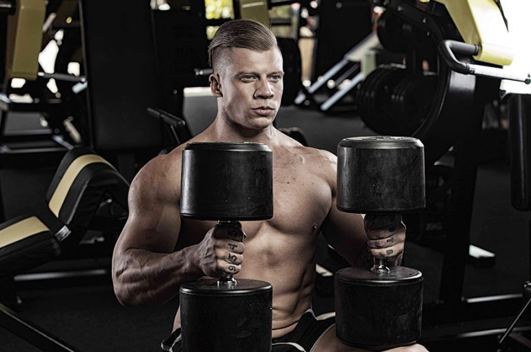 How To Achieve Amazing Results With Trenbolone Acetate?