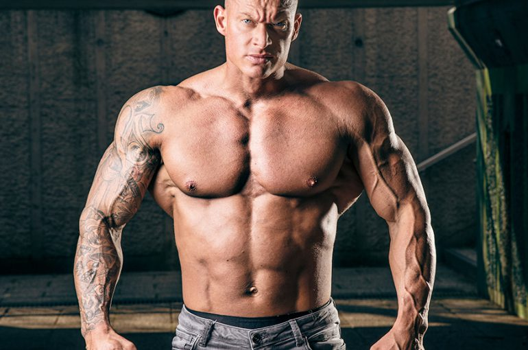How To Achieve Results With Trenbolone Acetate Without Side Effects?