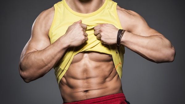 turinabol cycle side effects