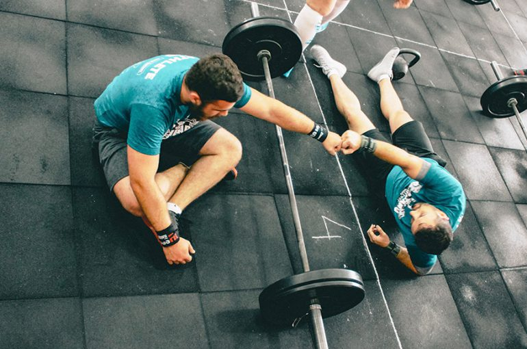All You Need to Know About Turinabol Side Effects