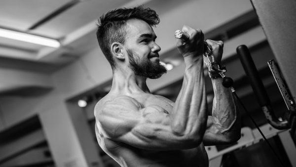 winstrol oral cycle in bodybuilding